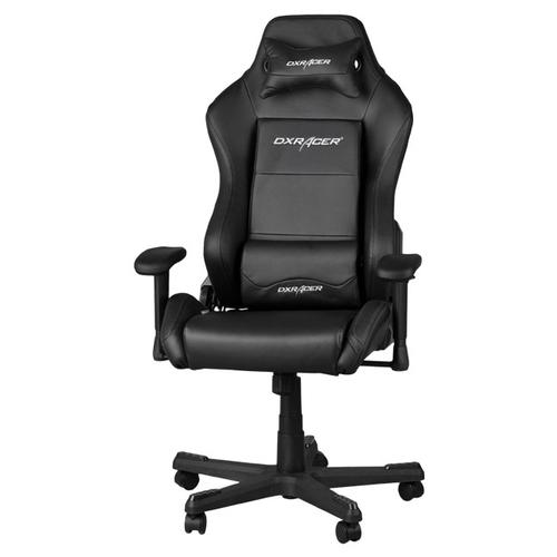 Компьютерное кресло DXRacer Drifting OH/DE03 игровое