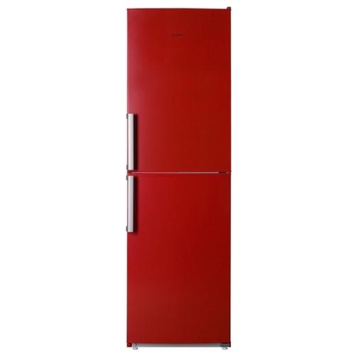 Холодильник ATLANT ХМ 4424-030 N