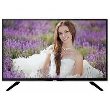 Телевизор BBK 49LEM-1034/FTS2C
