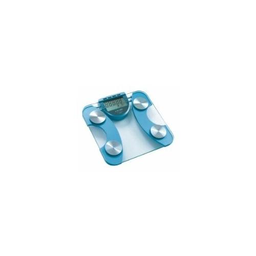 Весы Camry EF538-35P