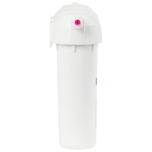 Фильтр под мойкой Гейзер Стандарт для жесткой воды трехступенчатый