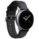 Часы Samsung Galaxy Watch Active2 сталь 44 мм
