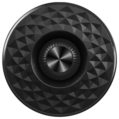 Портативная акустика Baseus Encok Outdoor Lanyard E03