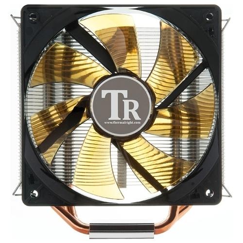 Кулер для процессора Thermalright TRUE Spirit 120M