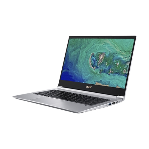 Ноутбук Acer SWIFT 3 (SF314-55G)