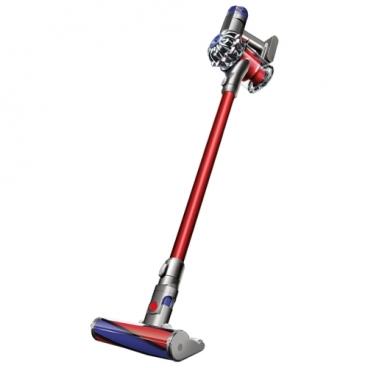 Пылесос Dyson V6 Total Clean