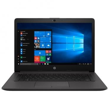 Ноутбук HP 240 G7