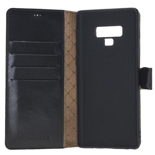 Чехол Bouletta WalletCase для Samsung Galaxy Note 9