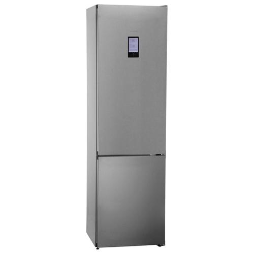 Холодильник Siemens KG39NAI31R