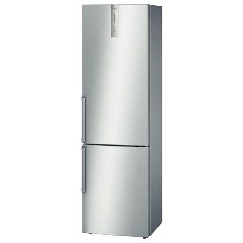 Холодильник Bosch KGN39XL20