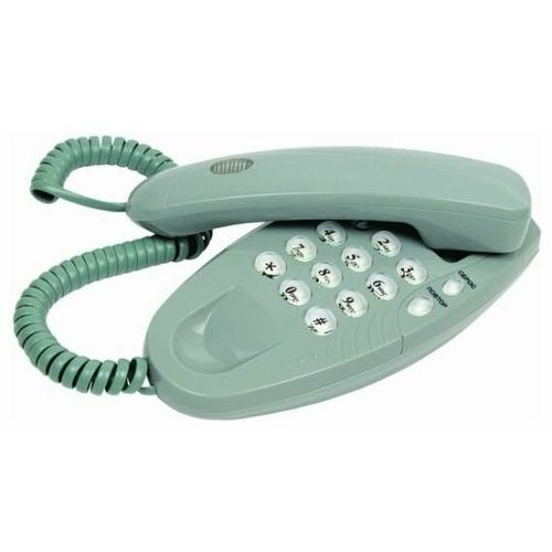 Телефон Вектор ST-603/05