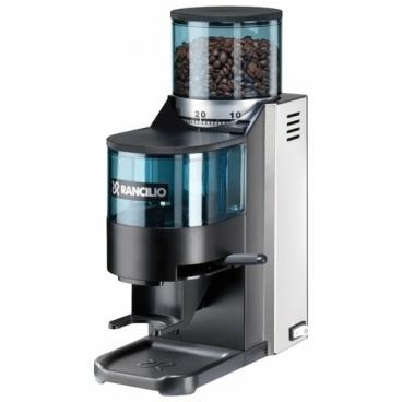Кофемолка Rancilio Rocky