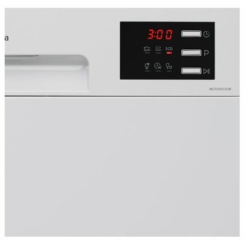 Посудомоечная машина Midea MCFD-55320W