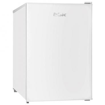 Холодильник BBK RF-068