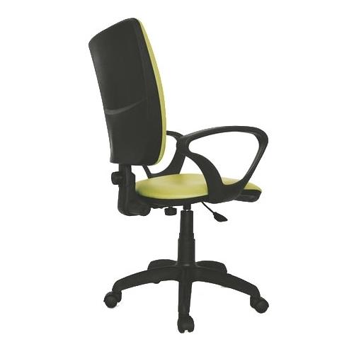 Компьютерное кресло Мирэй Групп Нота чарли офисное