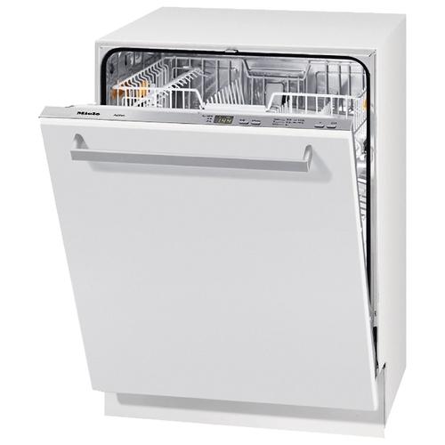 Посудомоечная машина Miele G 4263 Vi Active