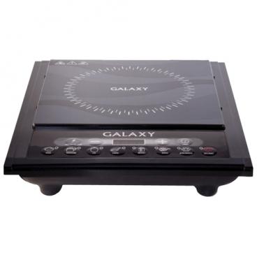 Плита Galaxy GL3054