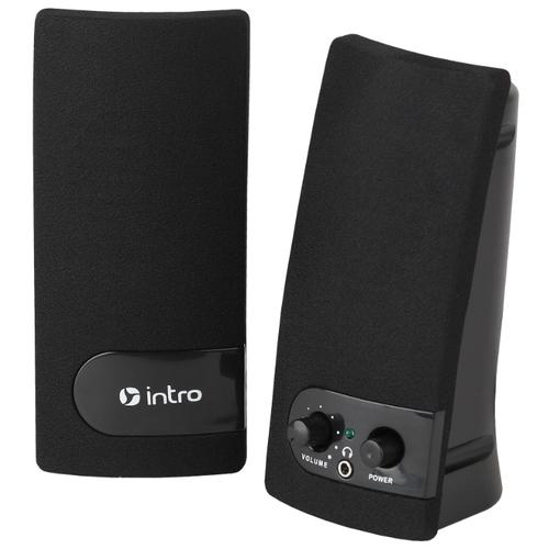 Компьютерная акустика Intro SP340