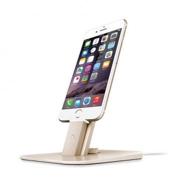 Док-станция для телефона twelve south TwelveSouth HiRise Deluxe