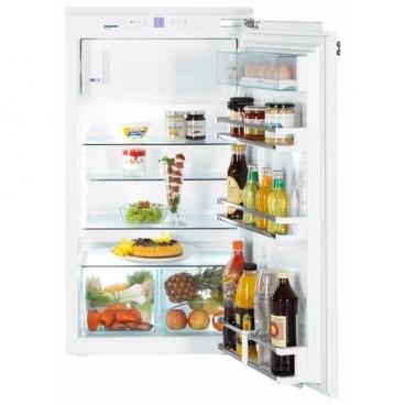 Встраиваемый холодильник Liebherr IK 1954