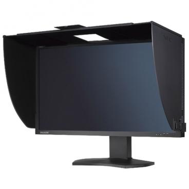 Монитор NEC SpectraView Reference 322UHD-2