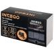 Видеорегистратор Intego VX-315DUAL, 3 камеры