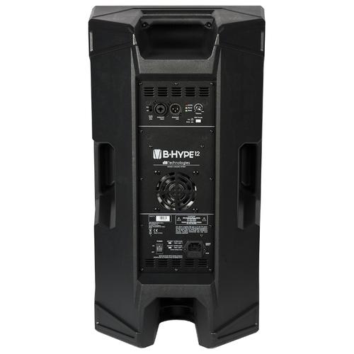 Акустическая система dB Technologies B·Hype 12