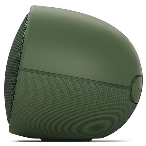 Портативная акустика Sony SRS-XB20