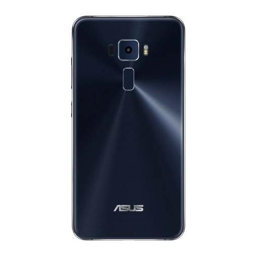 Смартфон ASUS Zenfone G552KL