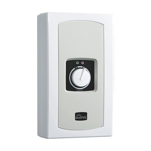 Проточный электрический водонагреватель Kospel EPMH 8