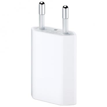 Сетевая зарядка Apple MD813ZM/A