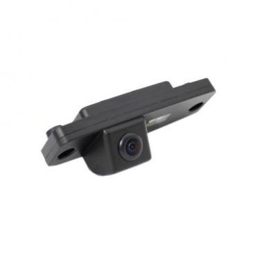 Камера заднего вида AVEL AVS312CPR/023