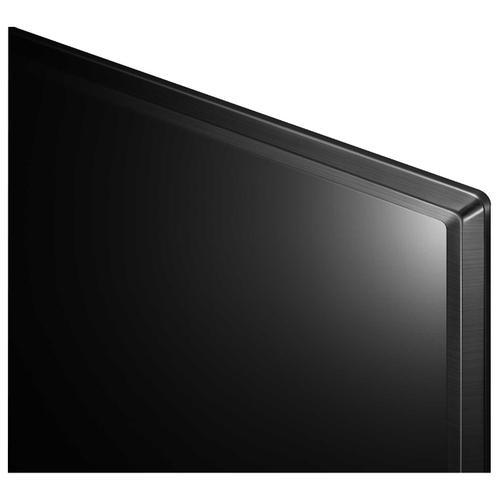 Телевизор LG 43UM7650