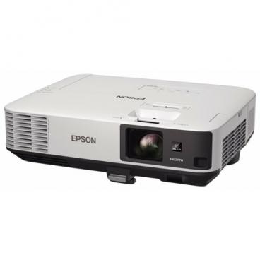 Проектор Epson EB-2040