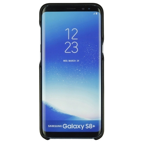 Чехол G-Case Slim Premium для Samsung Galaxy S8 Plus