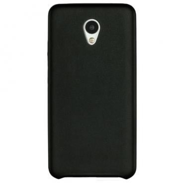Чехол G-Case Slim Premium для Meizu M5 Note