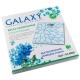 Весы Galaxy GL4805