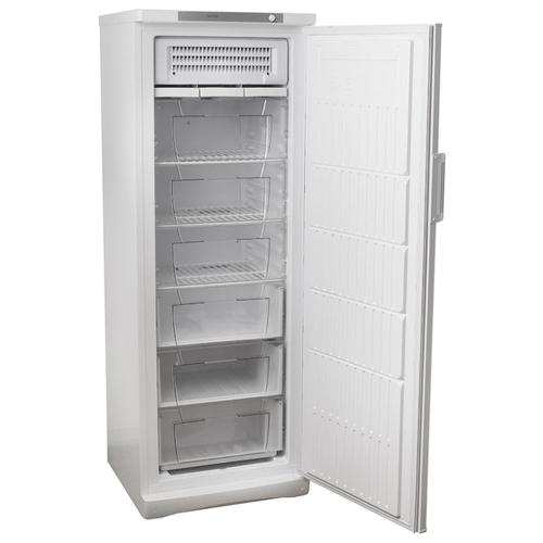 Морозильник Leran FSF 277 W NF