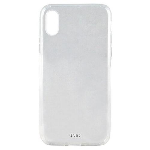 Чехол Uniq LifePro Xtreme для Apple iPhone Xs Max