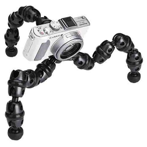Штатив Fotopro RM-110S
