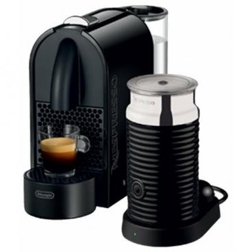 Кофемашина De'Longhi Nespresso UMilk