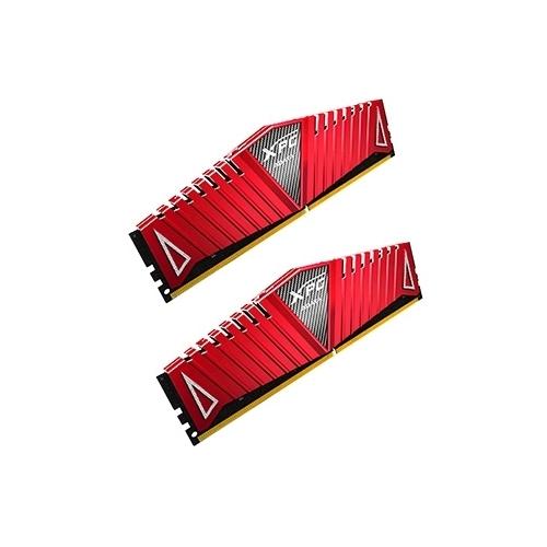 Оперативная память 4 ГБ 2 шт. ADATA AX4U2800W4G17-DRZ