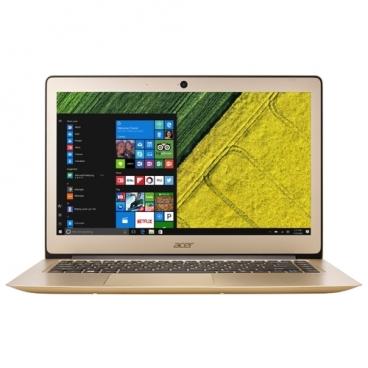 Ноутбук Acer SWIFT 3 (SF314-51)