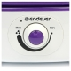 Увлажнитель воздуха ENDEVER Oasis-170/Oasis-171