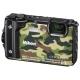 Фотоаппарат Nikon Coolpix W300