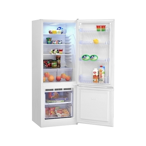 Холодильник NORDFROST NRB 137-032