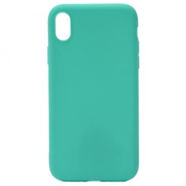 Чехол Gosso 191657W для Apple iPhone Xr