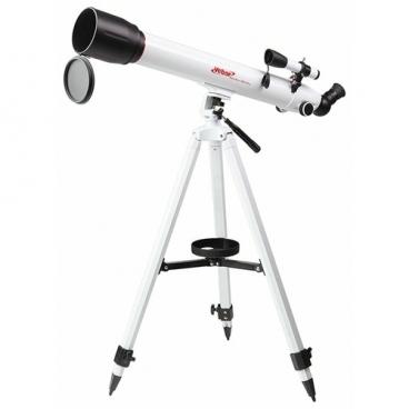 Телескоп Veber PolarStar 700/70 AZ