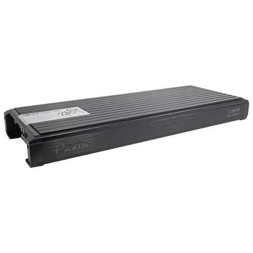 Автомобильный усилитель Soundstream PA1.5000D