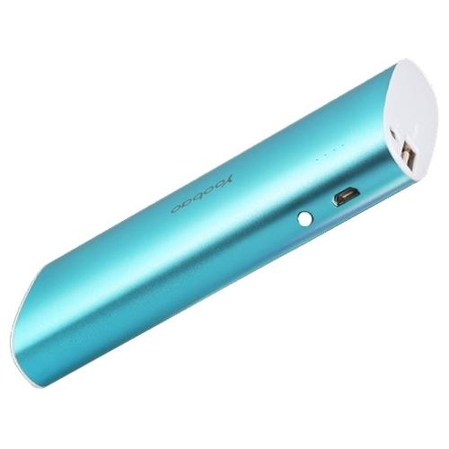 Аккумулятор Yoobao YB6016